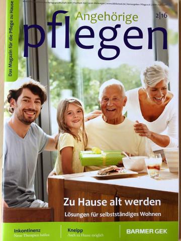 GEK-Zeitschrift
